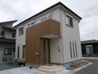 和歌山県上富田町 O.H様邸 施工 高松工務店